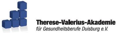 Lernplattform der Therese - Valerius - Akademie für Gesundheitsberufe Duisburg e.V
